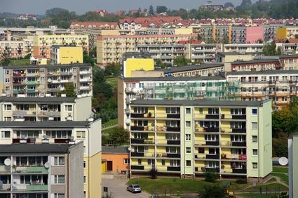 Wspólnota mieszkaniowa – prawa i obowiązki