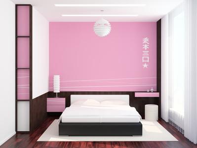 Sypialnia Feng Shui E Dom Eu