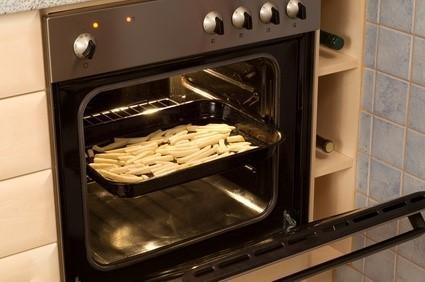Piekarnik elektryczny czy gazowy ?