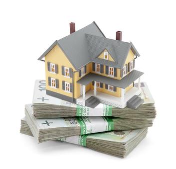 Zabezpieczenia kredytu hipotecznego