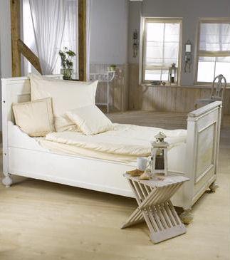 Poduszki jako element dekoracyjny wnętrz