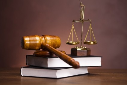 Stosunek prawny najmu