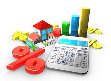 Wniosek o kredyt hipoteczny