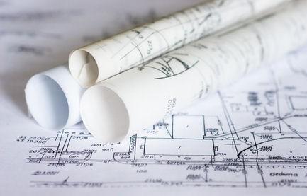 Jak projektować instalacje?