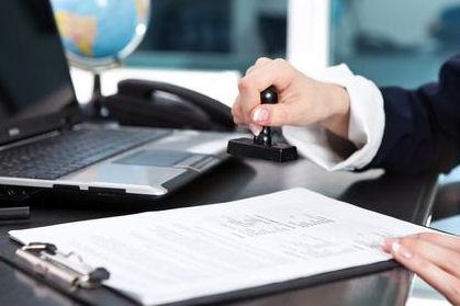 Wniosek o kredyt hipoteczny – dokumenty