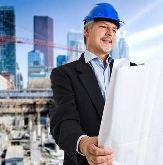 Inspektor nadzoru inwestorskiego