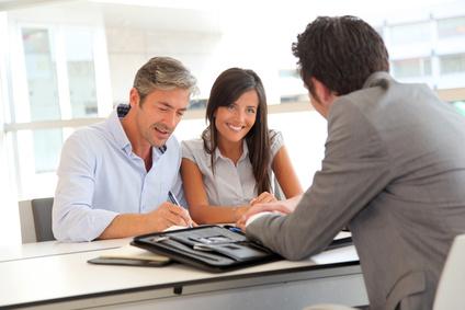 Proces kredytowy