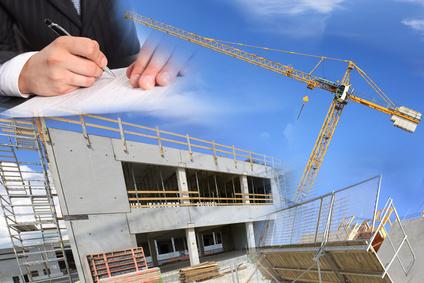 Wynajem nieruchomości – zalety i wady
