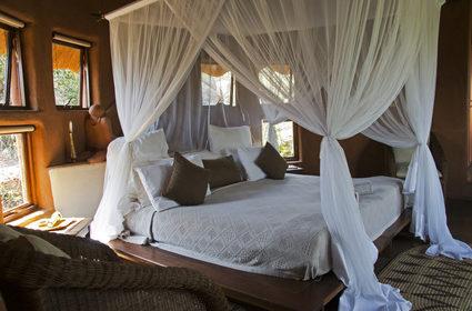 Łóżka wodne