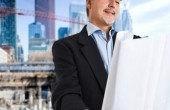Kierownik budowy - prawa i obowiązki